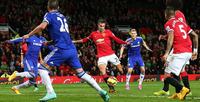 Premier League: repasa los resultados de la fecha 9 y la tabla de posiciones